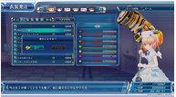 Oq_nov052014_14