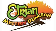 Etrian md logo tm