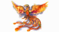 Ffe_dec152014_a01