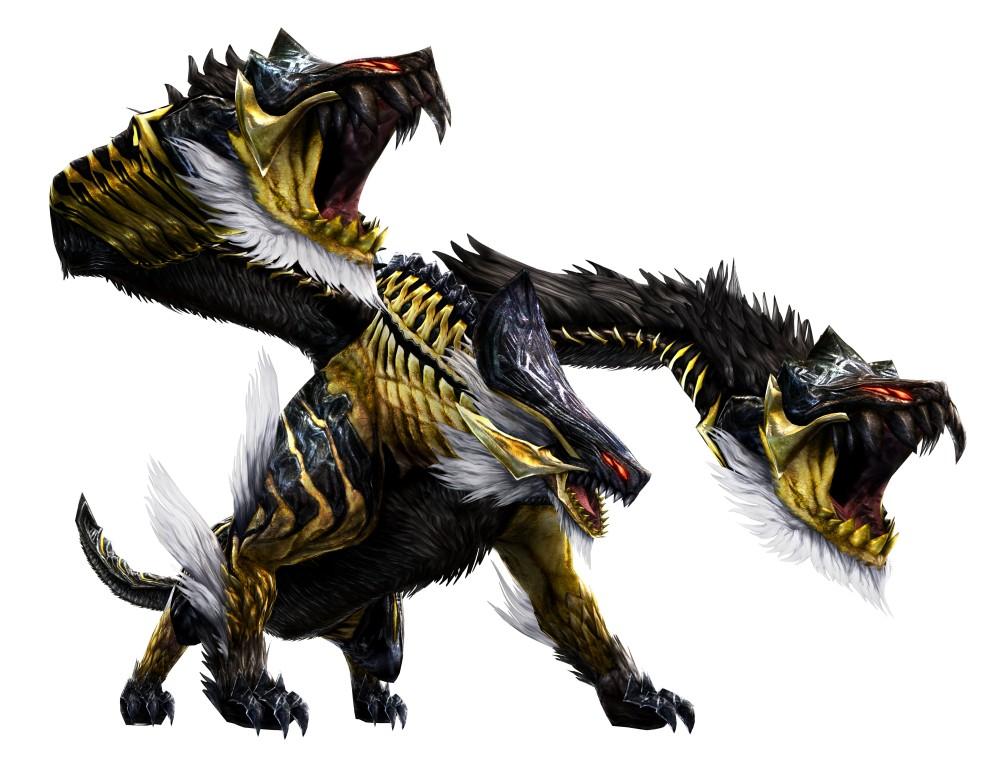 God Eater 2: Rage Burst media update | RPG Site