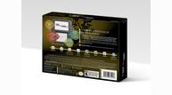 Newn3dsxl tlozmajorasmask3d hardware pkg back