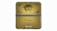 Newn3dsxl tlozmajorasmask3d hardware back