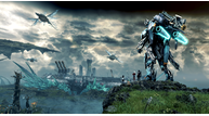 Wiiu xenobladechroniclesx illustration