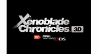 Newn3ds xenobladechronicles3d logo