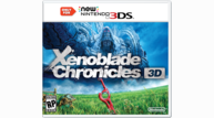 Newn3ds xenobladechronicles3d pkg