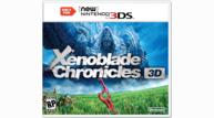 Newn3ds xenobladechronicles3d pkg