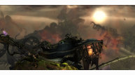 Gw2hot jan242015 03