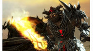 Gw2hot jan242015 06