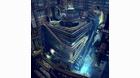 midgar_reactor.jpg