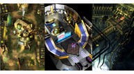 Midgar locations2