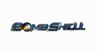Bombshell_logo_hr_prepped_final_nw