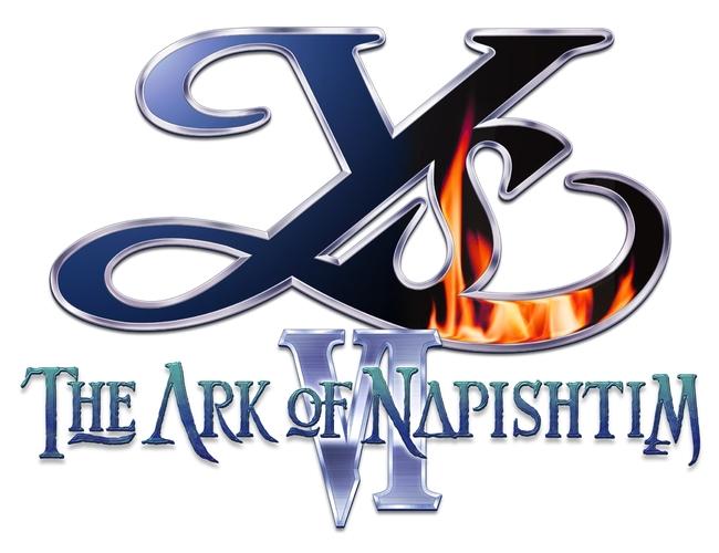 YsVI_Logo.jpg