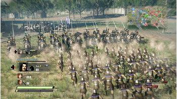Battle06.jpg
