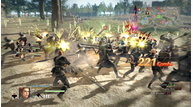 Battle09