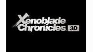 Xenobladec3d_logo_r