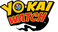 N3ds_yo-kai_watch_logo