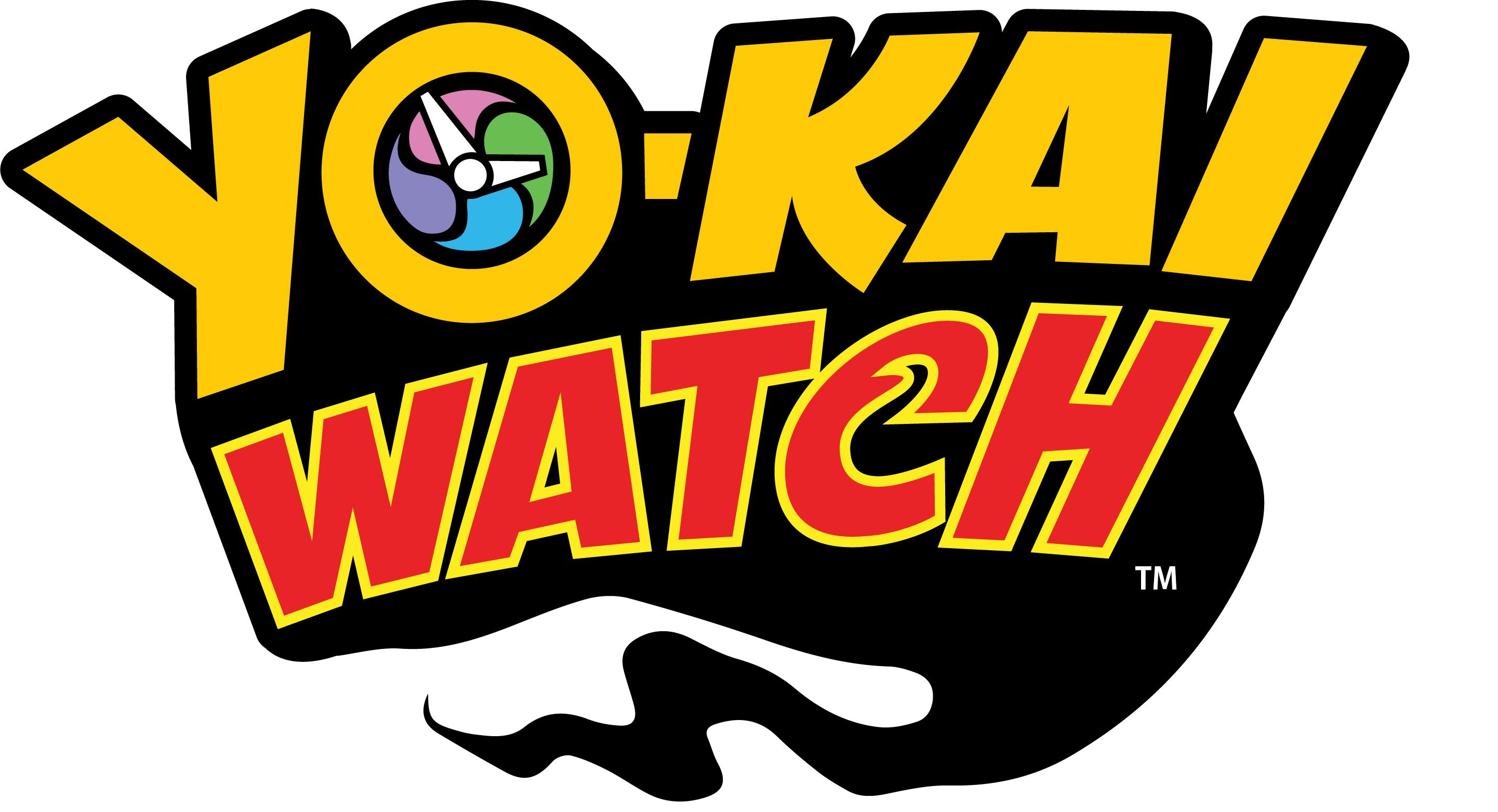 Yokai watch rpg site for Decoration yo kai watch