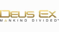 Deus ex mankind divided logo   onwhite