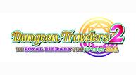 Dungeontravelers2 logo cymk