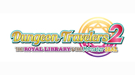 Dungeontravelers2 logo rgb