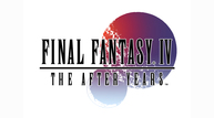 Ff4 the after new logo