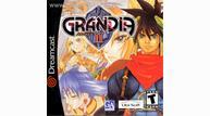 Grandia 2   2001   ubisoft