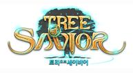 Tos_logo