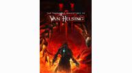 Van helsing iii cover art boxsize