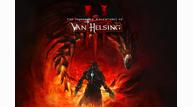 Van helsing iii cover art fullsize