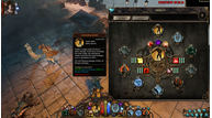 Van helsing iii preview screens 005