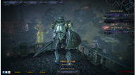 Van helsing iii preview screens 002