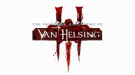 Vanhelsingiii logo
