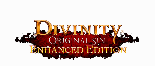 Logo_Divinity_OriginalSin_Enhanced_Edition.png