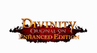 Logo divinity originalsin enhanced edition