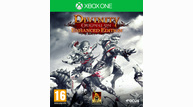 Dos pack 2d xboxone int
