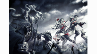 Artwork divinity original sin enhanced edition