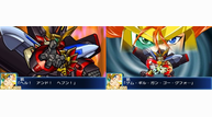 Gaogaigar_combined