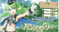 Lom_may202015_a08