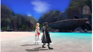 Sword-art-online-re-hollow-fragment_2015_05-27-15_002