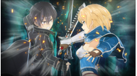 Sword art online re hollow fragment 2015 05 27 15 007