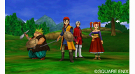 Dqviii3ds may272015 04