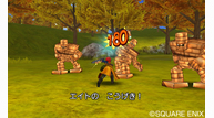 Dqviii3ds may272015 05