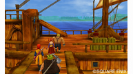 Dqviii3ds may272015 06