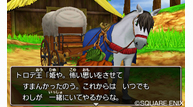 Dqviii3ds may272015 11