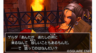 Dqviii3ds may272015 14