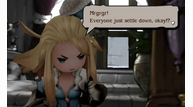 Bravely second eng04