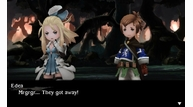 Bravely second eng03