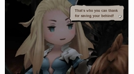Bravely second eng01