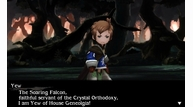 Bravely second eng06