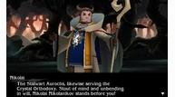 Bravely second eng05